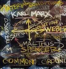 verstehen max weber