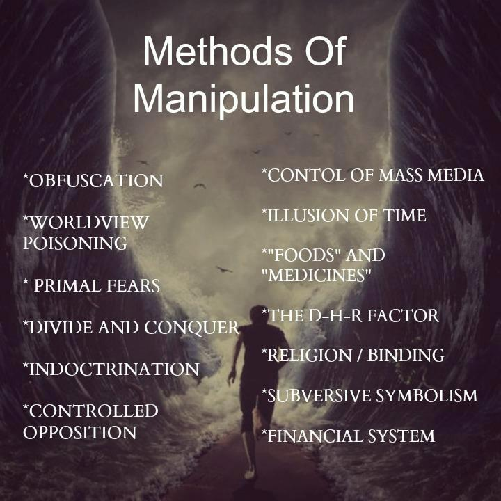 power and manipulation essays Secondly, it challenges the perception that only resource-based power can be  used to manipulate the process and coerce (and direct) the.