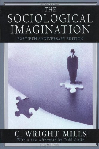 sociological imagination autobiography essay Read sociological imagination free essay and over 88,000 other research documents sociological imagination q: what is a sociological imagination how did durkheim.