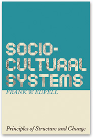 sociocultural theory essays Vygotsky's sociocultural theory of learning  college prep: writing a strong essay online course - linkedin learning vygotsky socio cultural theory pamela gonzales vygotsky theory jkravit vygotsky\'s theory of cognitive development dumitru stoica how to use vygotsky for teaching english sdrbo socio cultural theory by lev.